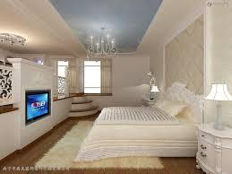 bedroom design 12 m bedroom tv background wall decoration effect