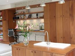 54 best irish bespoke kitchen design images on pinterest kitchen