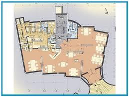 subterranean homes floor plans subterranean free printable