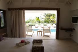 jali home design reviews jali abt villa jali abt st barts st barts blue