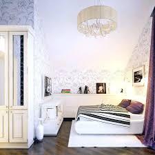 comment agrandir sa chambre comment peindre sa chambre comment agrandir une en peinture