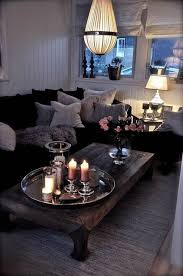 Ideas For Guest Bedroom Elegant Interior And Furniture Layouts Pictures 30 Guest Bedroom