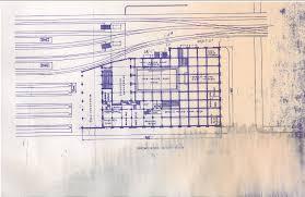 Grand Central Terminal Map Grand Central Terminal Floor Plan Valine