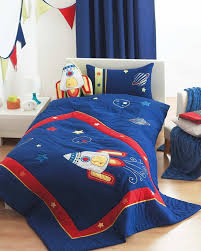 Space Themed Bedding 37 Best Space Themed Room Ideas Images On Pinterest Themed Rooms