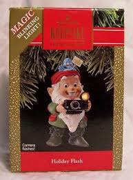 19 best a christmas story ornaments images on pinterest a