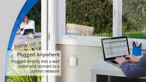 linksys n600 wireless wifi range extender youtube