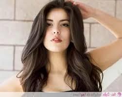 haircuts for long hair no bangs long hair no layers hairstyles