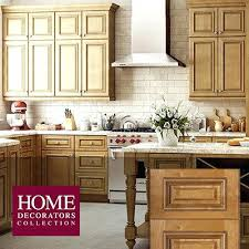 Home Depot Kitchen Cabinets Sale Home Depot Display Kitchen Cabinets For Sale Kitchen Cabinets Home