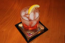 vodka tonic cranberry october drink of the month 99 apples schnapps liqueur kel u0027s