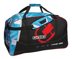 ogio motocross gear bags 64 95 ogio loader 7600 luggage gear bag 205626