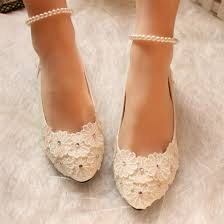 wedding shoes size 12 search on aliexpress by image