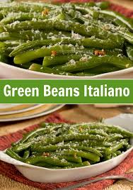 Easy Dinner Party Main Dishes - best 25 side dishes for lasagna ideas on pinterest cheese for