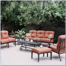 Charleston Outdoor Furniture by Patio Furniture Charleston South Carolina Patios Home