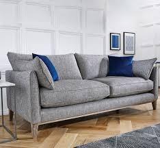 design by conran sofa aster
