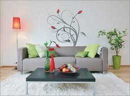 wand streichen ideen wohnzimmer wände streichen ideen für das wohnzimmer streichen