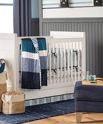 Crib Bedding Boys Baby Boy Bedding Boys Crib Bedding Nursery Collections