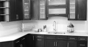 cabinet stimulating modern cabinet door knobs stimulating