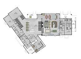 house plans online 249701df00000578 0 image a 20 1421008418247 lji6brmj5e1qgmsve house plans online cluhouse floorplan