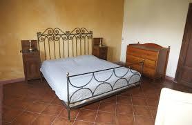 Schlafzimmer Auf Englisch Beschreiben Cava Luna Casa Di Ilse Toskanaferien