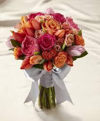 wedding sles wedding flowers kanata flowers ideas