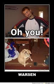 Oh You Dog Meme - oh you meme dog lekton info