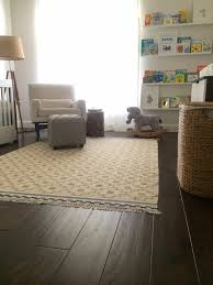 reserve piedmont hickory antique brown yelp