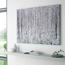 Home Design Hanging Pictures by Expert Design Tips For Hanging Wall Art In The Home