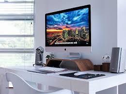 bureau pour imac 27 bureau bureau pour imac 27 luxury bureau imac 100 images ikea