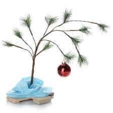 brown christmas tree large christmas brown christmas tree astonishing image