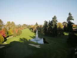 golf course community wikipedia