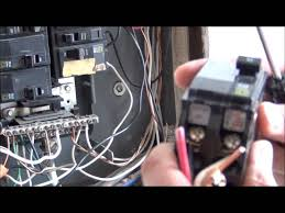 how to wire a 240 volt outlet diy install 220 stuning wiring