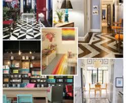 Embellish Interiors Unique Flooring Houses Flooring Picture Ideas Blogule