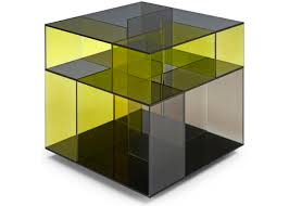 natuzzi labirinto side table midfurn furniture superstore