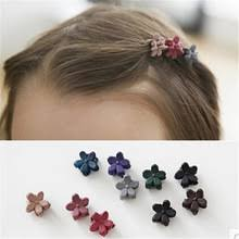 baby hair clip baby hair for hair online shopping the world largest