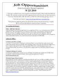 time resume templates 1st time resume exles hvac cover letter sle hvac cover