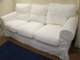 Ektorp Sleeper Sofa Slipcover Best 25 Ikea Sofa Covers Ideas On Pinterest Ikea Ektorp Cover