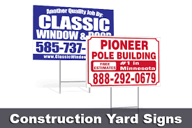 real estate yard signs la mesa ca yard sign printing in la mesa