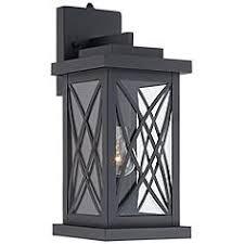 dusk to dawn porch light woodland park black 15 h dusk to dawn outdoor light home remodel