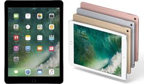 black friday apple computers apple deals 32gb ipad air 2 wi fi for 369 128gb air 2 wi fi