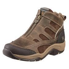 womens yard boots ariat yard boots at naylors