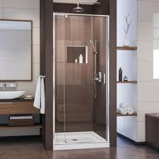 shower doors shop the best deals for oct 2017 overstock com