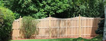 fence company jan fence fence installation u0026 repair vinyl