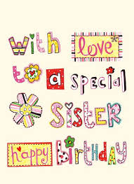 happy birthday messages for friends best birthday wishes quotes