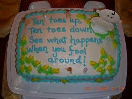 funny baby shower cake sayings baby shower diy