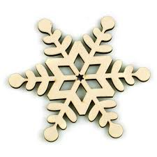 get cheap snowflake ornament aliexpress alibaba