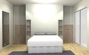 separation de chambre exceptional idees deco chambre parentale 13 tete de lit