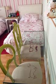 Heavy Duty Diy Bed Youtube by 24 Best Images About Restauracion On Pinterest Stitching Miss