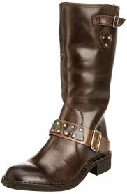 biker boots uk 254 best shoes images on pinterest fly london free delivery and