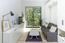 studio ideas furniture amazing of studio apartment decorating ideas