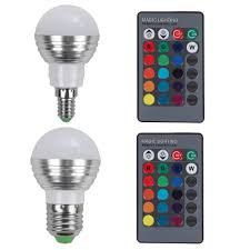 E14 Led Light Bulbs by Compare Prices On Magic Lighting Led Online Shopping Buy Low